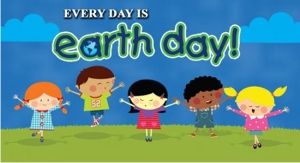 every day is earth dayjpg